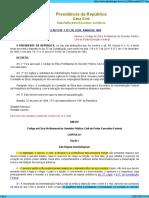 Decreto nº 1.171_1994
