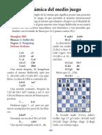 35- La dinámica del medio juego.pdf