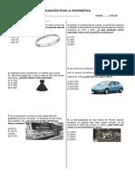 EVALUACIÓN FICHA 11 MATEMATICA.pdf