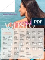 CalendarioAgosto_wwwsusanayabarcom