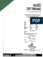 Agnelo Amorim - Critério científico para distinguir prescrição e decadência.pdf