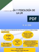 Anatomía y Fisiología 2