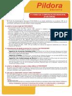 FONCOMUN_new.pdf