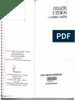 LEROI-GOURHAN, A. -O homem e a materia- - Int, I e V.pdf