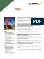 mud-gas-separator-ps (1).pdf
