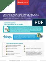 FGEM01_U1_MC1_2.pdf