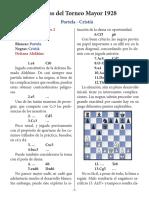 2- Portela - Cristiá.pdf