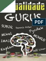 Revista Bannas Qualidade.pdf