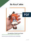 Knottellaa_-_Tella_Keychain.pdf