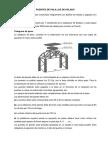 PUENTES DE PALILLOS DE HELADO.docx