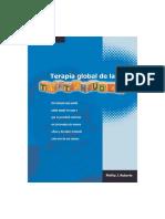 Terapia_Global.pdf