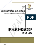 DSKPENGLISH Yr 6 SK.pdf