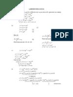 Mate_3_LABORATORIO_2_y_3.doc;filename*= UTF-8''Mate 3 LABORATORIO 2 y 3.doc