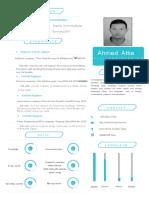 Eng_Ahmed cv1.pdf