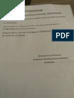 boq_document1534399179.pdf