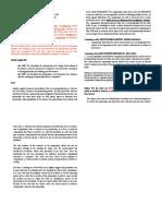 ATP_Idos vs.pdf