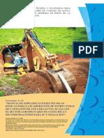 Manual_de_Construccion_de_Reservorios_de.pdf