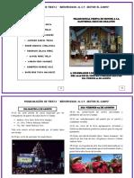 HOJA 01.pdf