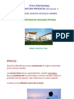 ÉTICA 2018_ segunda prueba.pptx