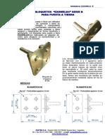 Bloquetes de PAT.pdf