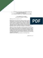 DECOUVERTE_DUN_ECRIT_MATHEMATIQUE_DU_MAG.pdf