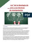 LOS LOGROS DE LA IDEOLOGIA DE GÉNERO.docx