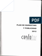 Plan-de-Marketing-2012.pdf