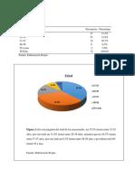 tablas-y-graficos-de-la-jugueria-marketing.docx