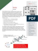 fortibalancer-2012q4.pdf