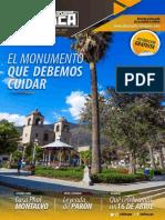 El Inca - Edición 350