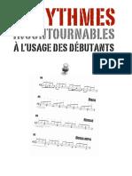 10+rythmes+incontournables+-+ebook+-+v1.1.pdf