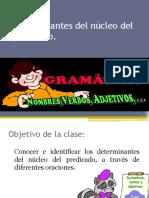 COMPLEMENTOS_PREDICADO.ppt