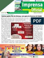 documento_pdf_05863_032371