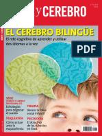 71 - El Cerebro Bilingue.pdf