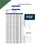 pb375 i 458,7.xlsx