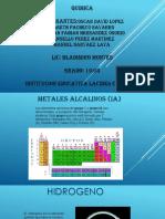 metales alcalinos.pptx