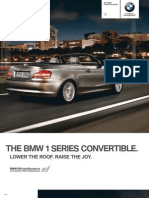2011 BMW 128i Circle BMW NJ
