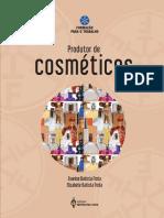 produtor-de-cosmeticos.pdf