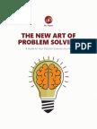 co-ebook-the-art-of-problem-solving-aops-july-2016.pdf