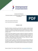 ESTUDIO_DE_TIEMPOS_Y_MOVIMIENTOS.docx.docx