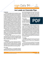 DD1M_HighwayLiveLoadsonConcretePipe.pdf
