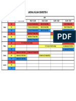 Jadwal Kuliah Sem 5.xlsx