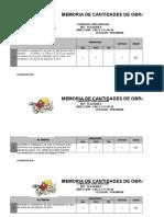 MEMORIA CANTIDAD DE OBRA DE PISOS.xlsx