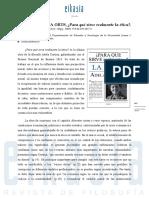 ADELA CORTINA.pdf