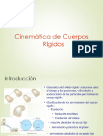 2CinematicaRigidos (1).pptx