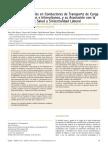 12. Riesgos Psicosociales en Conductores de Transporte de Carga.pdf