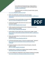 Riesgos Psicosociales en Conductores de Transporte de Carga y Pasajeros Urbanos e Interurbanos.docx