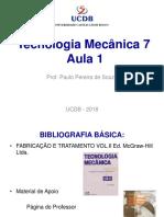 290852.pdf