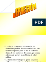 depresion-internistas.ppt