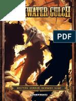 Blackwater+Gulch+Online+Rules